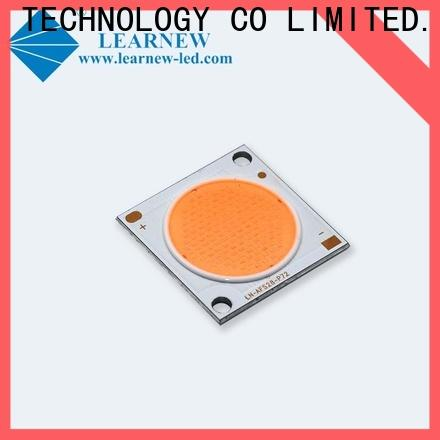 hot selling led 50w chip directly sale for auto lamp