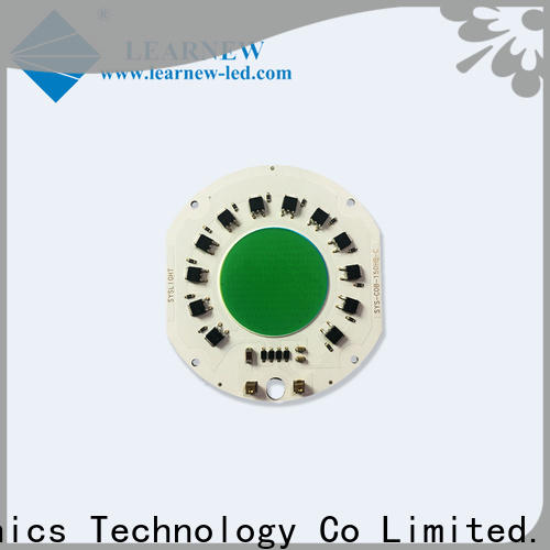 Learnew 220v led chip for business for auto lamp