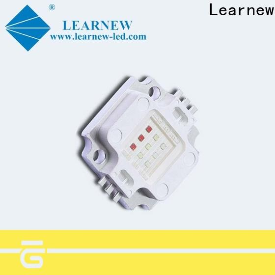 Learnew high power cob led wholesale for stage light