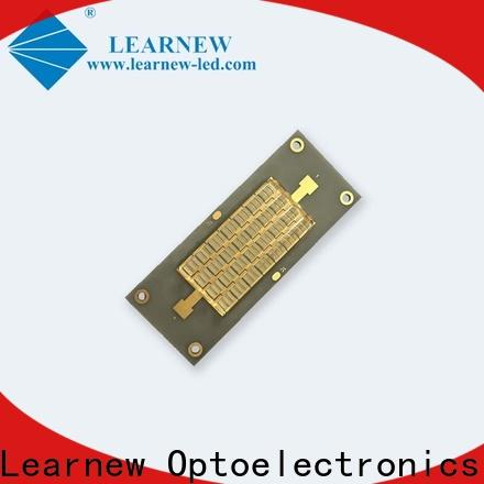 Learnew led chip types best supplier bulk production