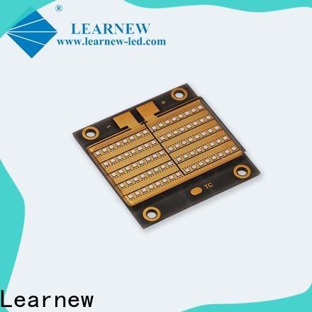 Learnew quality best led chips manufacturer bulk buy
