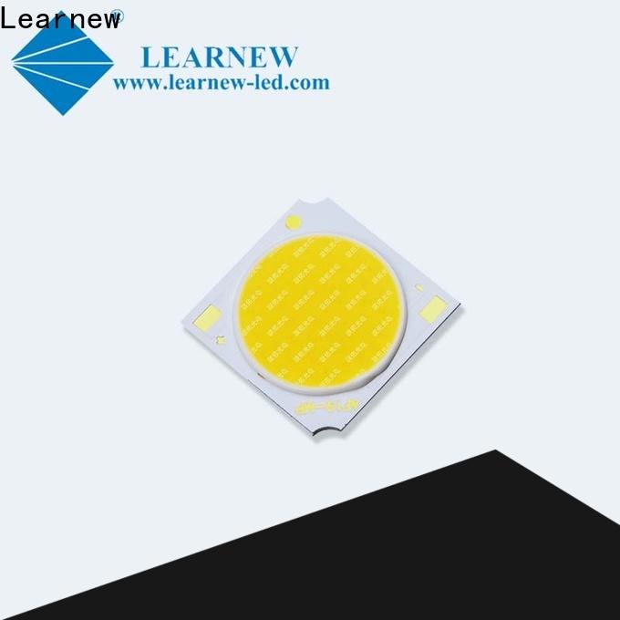 latest led bulb chip suppliers for bulb