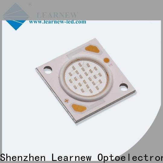 stable rgb led chip from China for sale