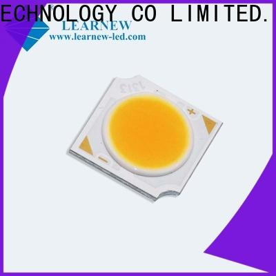 Learnew 20w led chip directly sale for car light