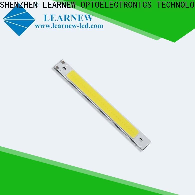 Learnew linear cob led best manufacturer for promotion