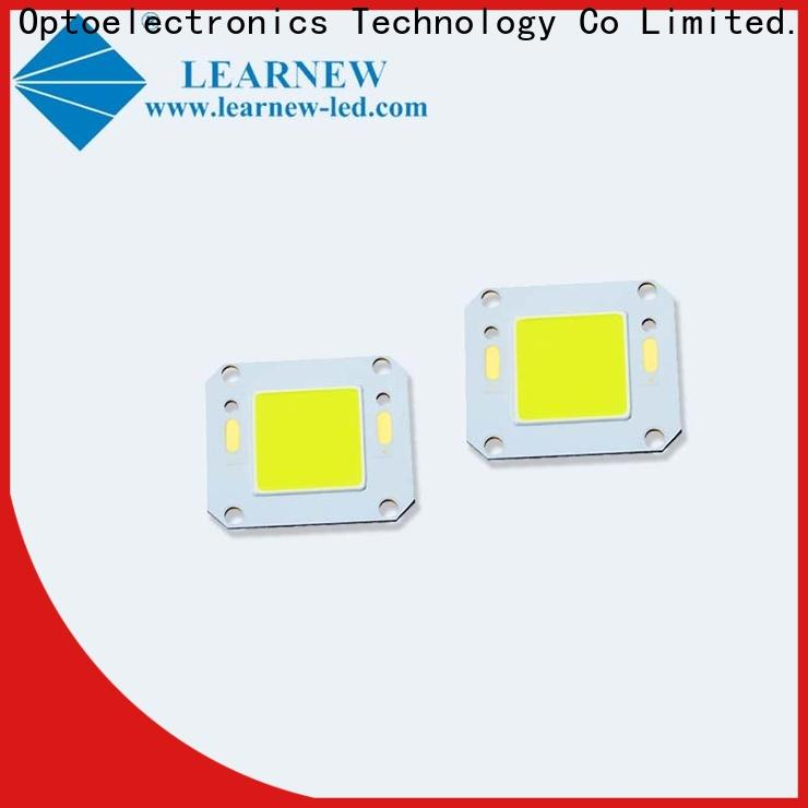 low-cost led cob 100w inquire now bulk buy