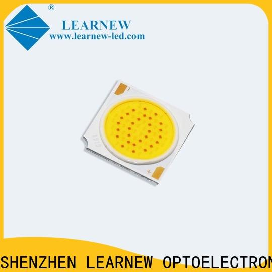 cost-effective chip led cob 30w factory direct supply for sale