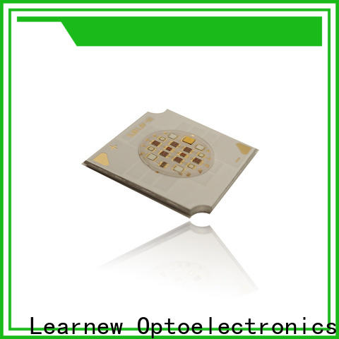 Learnew chip led cob 50w manufacturer for stage light