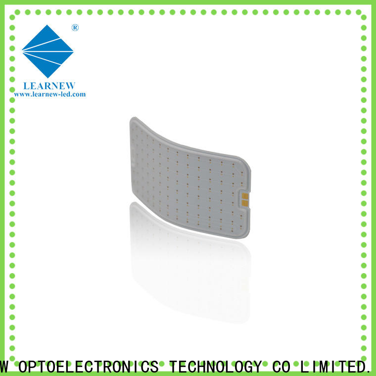 high quality flexible led cob series for led