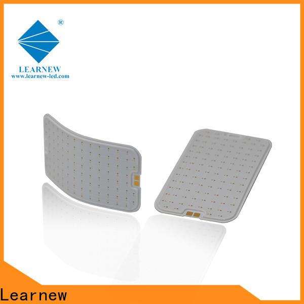 Learnew flip led best manufacturer bulk buy