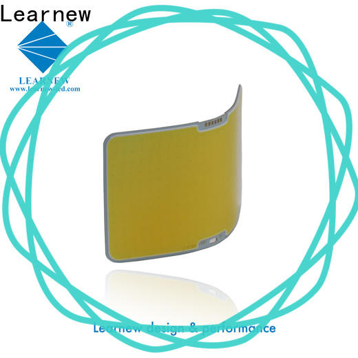 latest flip chip from China bulk production
