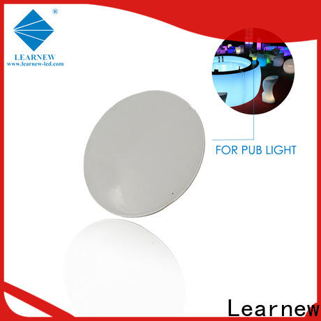 Learnew hot selling led chip 1w with good price for led