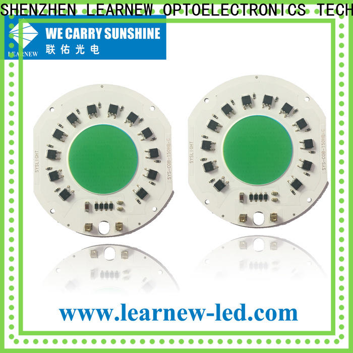 promotional led cob grow light factory direct supply for promotion