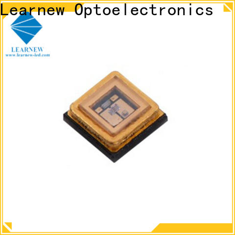 Learnew best led chips types inquire now bulk production