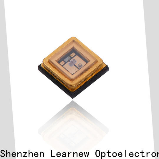 hot-sale best led chips inquire now for promotion