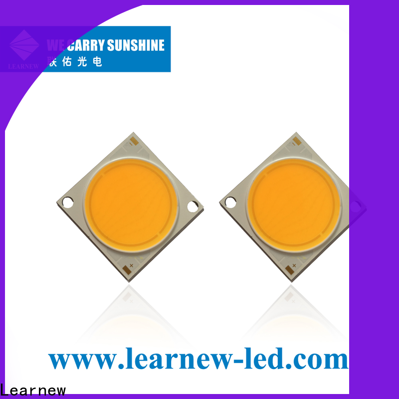 Learnew cheap cob led grow with good price bulk production