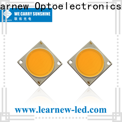 Learnew led 50 watt chip factory direct supply for sale