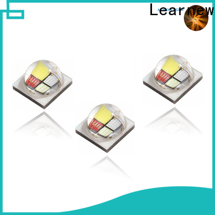 best price high power led chip wholesale lamp