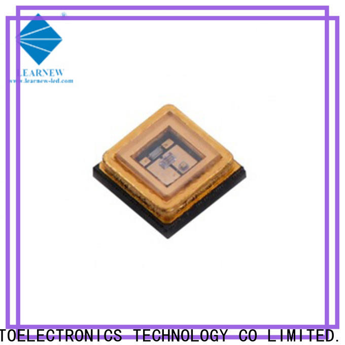 Learnew smd chips company for sale