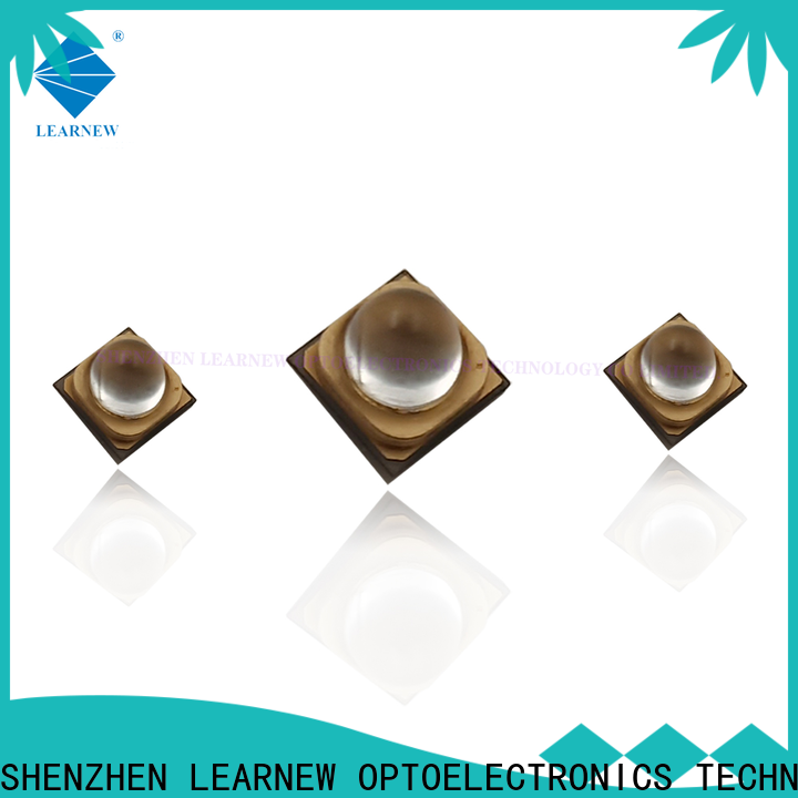 Learnew most efficient led chip series for led light