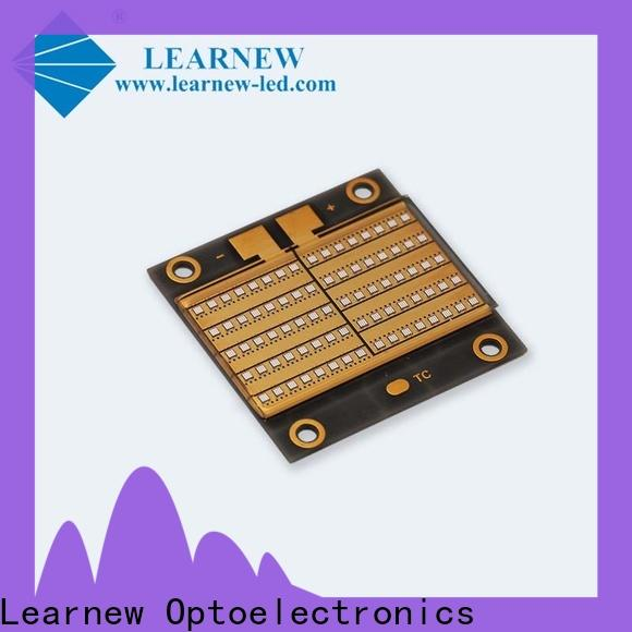 Learnew custom most efficient led chip best supplier for promotion
