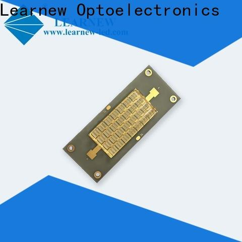 Learnew cob module led suppliers for led light