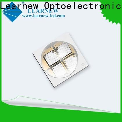 Learnew customized led cob 200w with good price bulk production