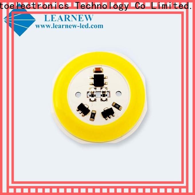 customized led cob 10w company for sale