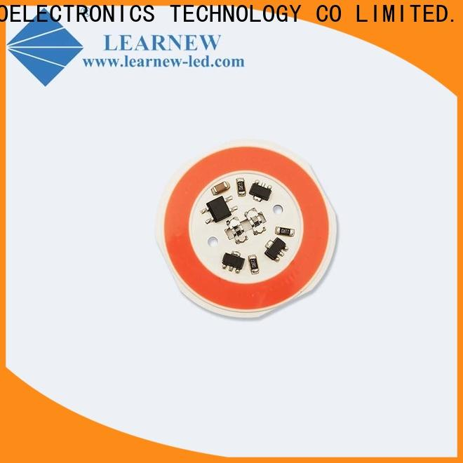 Learnew popular ac cob led directly sale for promotion
