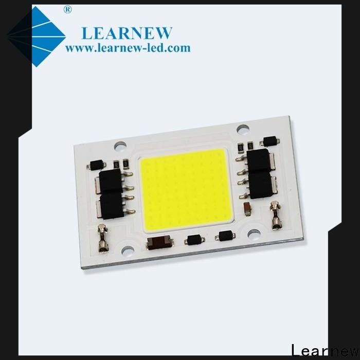 high quality ac cob led from China for promotion