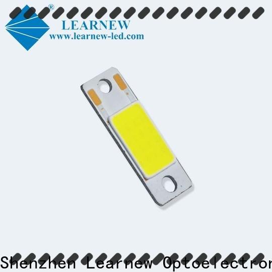 Learnew led cob 12v best manufacturer for headlamp