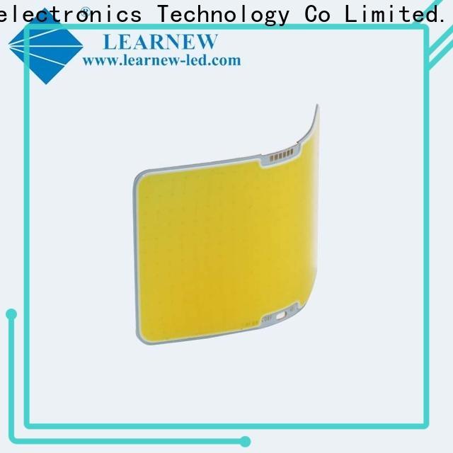 Learnew custom led chip 12v factory direct supply for led