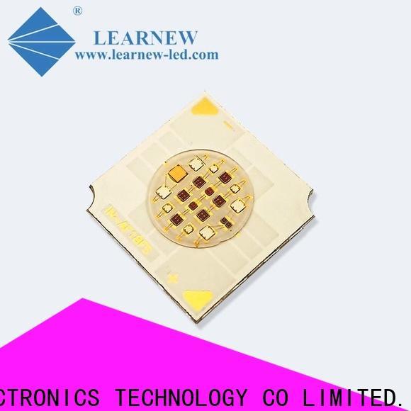 Learnew customized 220v led chip best manufacturer for sale