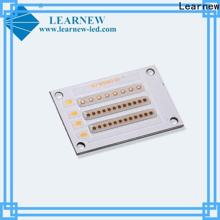 Learnew led cob grow light with good price bulk buy