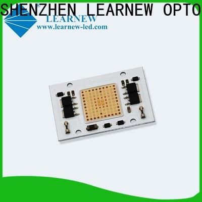 Learnew led cob grow light directly sale for auto lamp