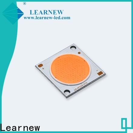 Learnew worldwide grow led chip series for sale