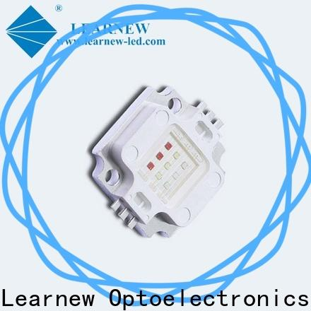 Learnew worldwide chip led cob 10w inquire now for sale