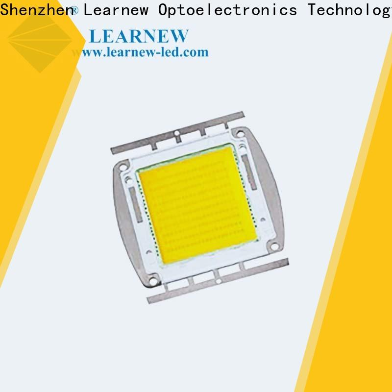 Learnew high power smd led from China bulk production