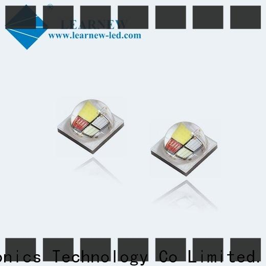 best high power led chip inquire now bulk buy