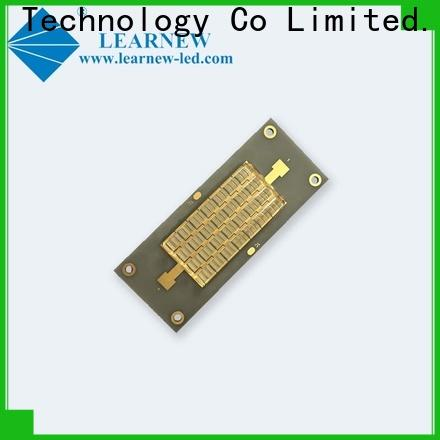 practical smd led chip from China bulk buy