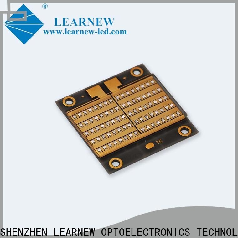 Learnew best smd led chip factory direct supply bulk production