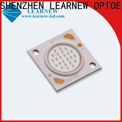 Learnew low-cost best led chip factory direct supply for headlight