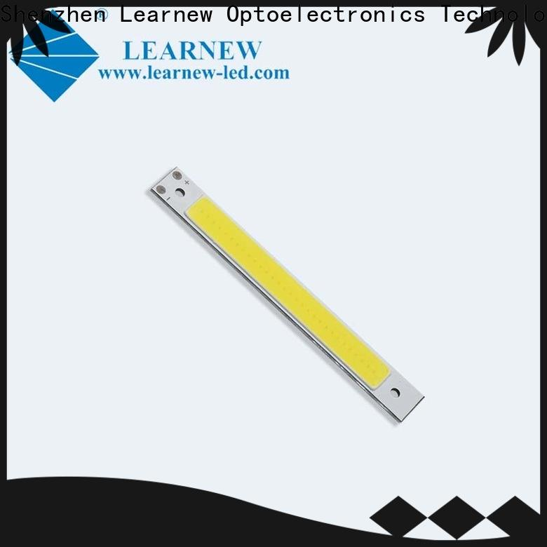 factory price cob chip inquire now for desk light