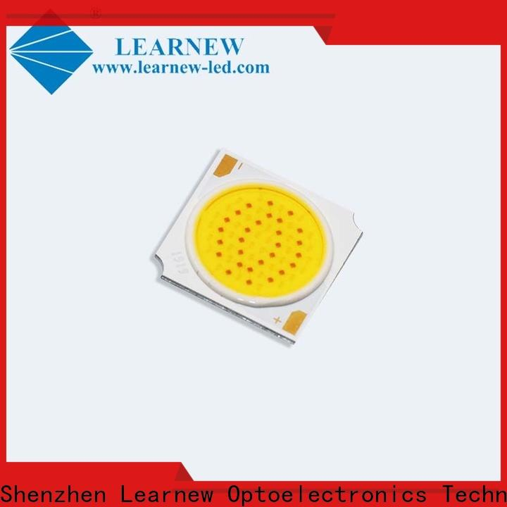 professional chip led cob 30w best manufacturer bulk production