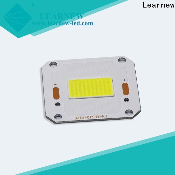 Learnew best led cob factory for sale