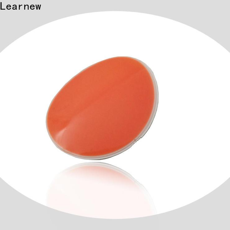 Learnew flip led best manufacturer for bulb