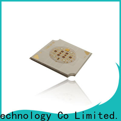 Learnew cob 50w led best supplier for stage light