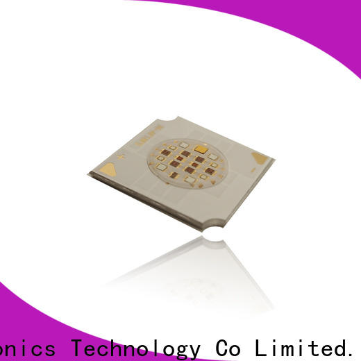 durable cob 50w led factory for stage light