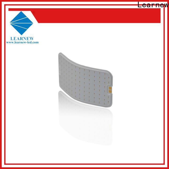 quality flex led lights for business bulk production
