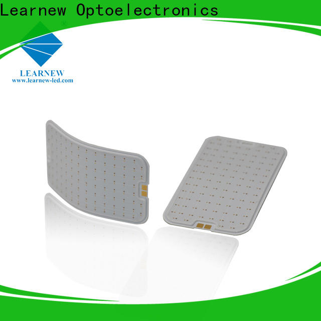 Learnew led chip 1w from China bulk buy